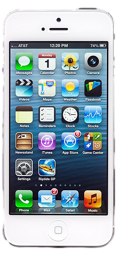TRACK IPHONE with IMEI, TRACK IPHONE by IMEI, FIND IPHONE by IMEI, FIND IPHONE using IMEI, FIND STOLEN IPHONE, TRACK STOLEN IPHONE, TRACK LOST IPHONE, IPHONE LOST, IPHONE STOLEN, STOLEN IPHONE IMEI, apple gsx, iccid, track iphone using IMEI, find iphone using imei, track iphone with imei, find iphone with imei, find iphone by imei, track iphone by imei, find lost iphone by imei, find stolen iphone by imei, track lost iphone by imei, track stolen iphone by imei, how to track a stolen iphone using imei, how to track a stolen iphone with serial number, track iphone by imei, track lost iphone by imei, track stolen iphone by imei