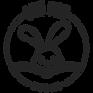 BunBunBooks-Logo-01.png