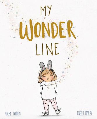 My Wonder Line