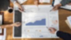 Raccolta dati Insights Facebook
