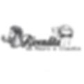 logo facebook-01.png