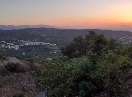 MILATOS, Kreta