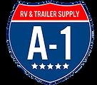 A-1 RV & Trailer Supply