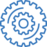 managed-services-large-gear-icon.png