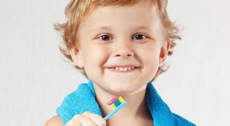 kids-teeth-580x235.jpg