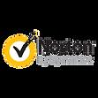 Norton-Logo-1280x720.png