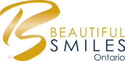 Beautiful Smiles Logo.png