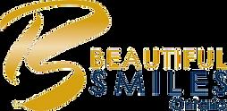 Beautiful Smiles Logo.png
