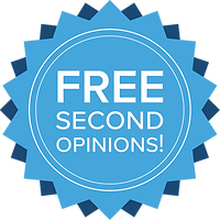 free-second-opinions-badge.png