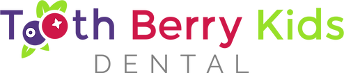 Tooth-Berry-Kids-Dental-logo.png