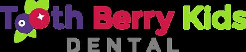 Tooth-Berry-Kids-Dental-logo.png