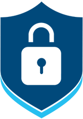icon_Home_Lock.png