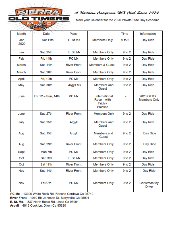 2020 Ride Schedule.docxnew_001.png