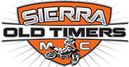 Race 5 of the International Old Timers MX series held at Prairie City June 9th & 10th