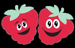 kids_corner_slide_raspberry.png
