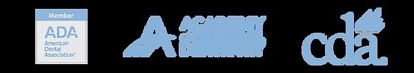 members-logos.webp