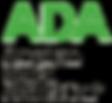 ada-Logo (1).png