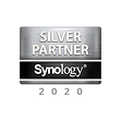 synology_partnersilver_2020.png