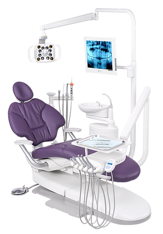 kisspng-dental-engine-dentistry-a-dec-de