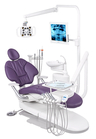 kisspng-dental-engine-dentistry-a-dec-de