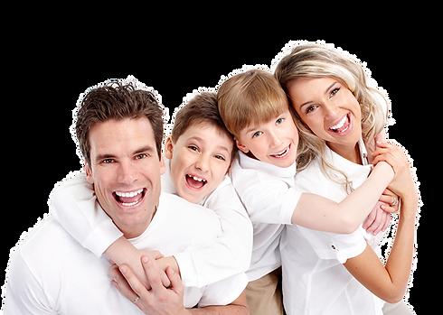 kisspng-the-rothenberg-dental-group-dent