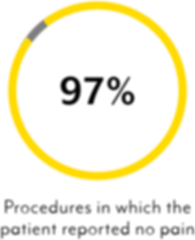 ico-fact-1-yellow.png