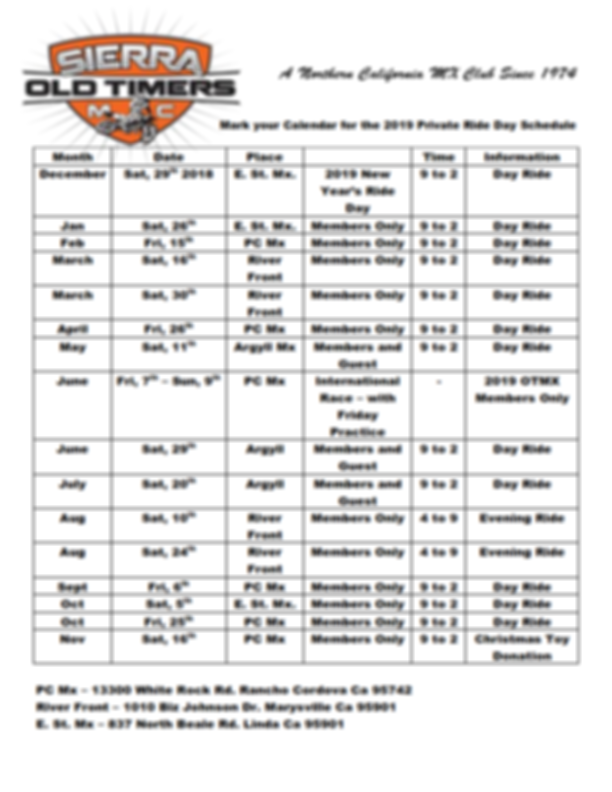 2019 Ride Schedule_001.png