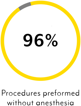 ico-fact-2-yellow.png