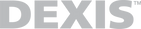 DEXIStm_Logo_Gray.png
