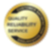 Sams IT Tech Quality Reliability service