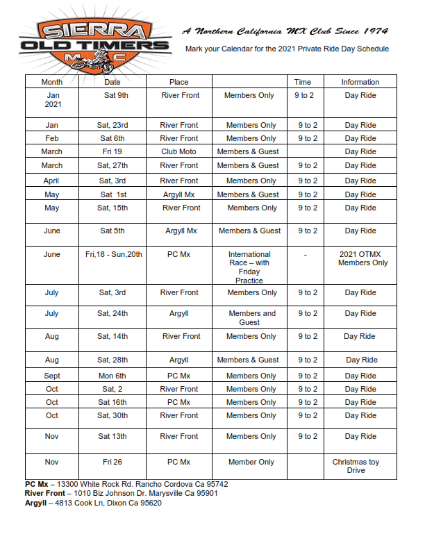 2021 Ride Schedule.docxnew_001.png