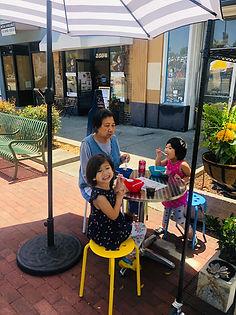 outdoor seating kids.jpg