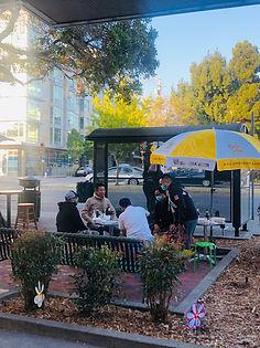 sidewalk seating hangout.jpg