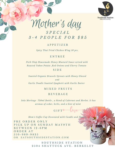 Mother's day Menu.png
