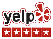 yelp five star_edited.png