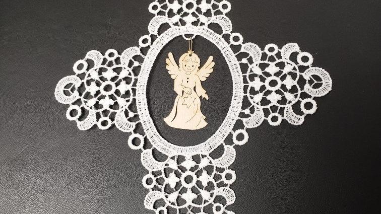 Schutzengel / guardian angel