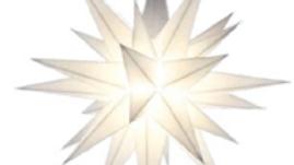 Electric Star