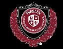 卫斯理学校logo.png