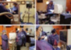 Concious Sedation in Nogales Dental Advanced