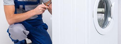 servicio técnico y reparación de lavadoras panama