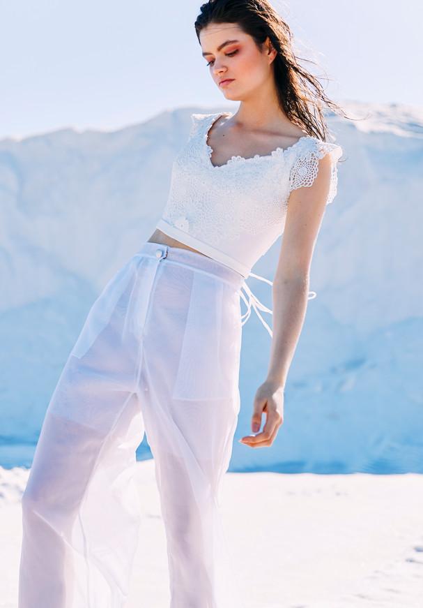 Salt // Jute Magazine