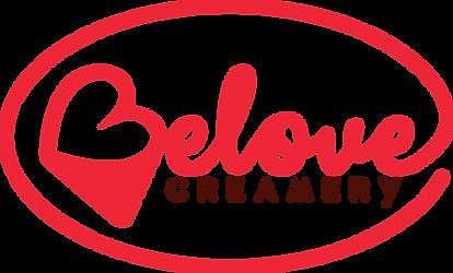 BeLove Logo.PNG