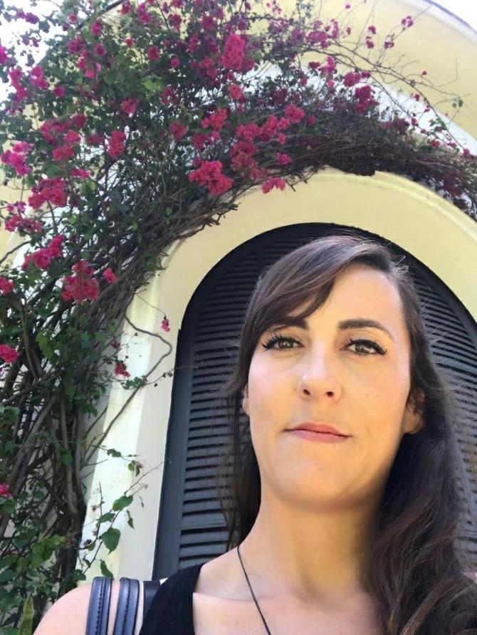 Entrevista para o portal Paisagismo Digital