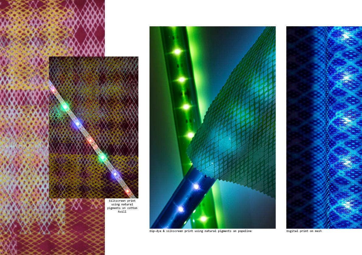 print portfolio4.jpg