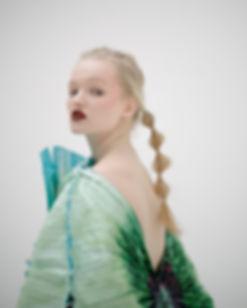 IrisKlaver-SuzanneWaijers-IMG_0430.jpg