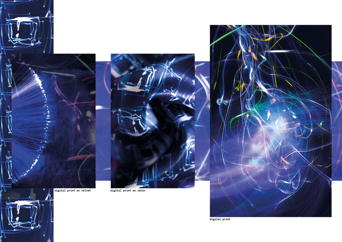 print portfolio6.jpg
