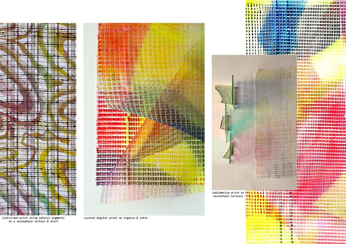 print portfolio.jpg