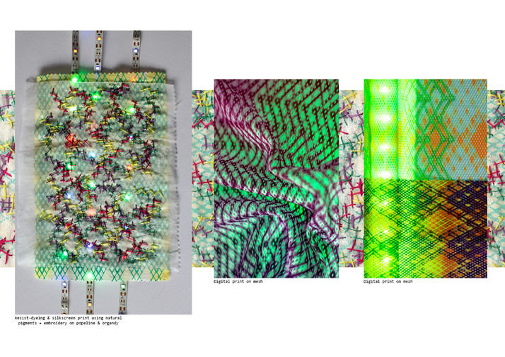 print portfolio3.jpg