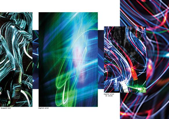 print portfolio5.jpg