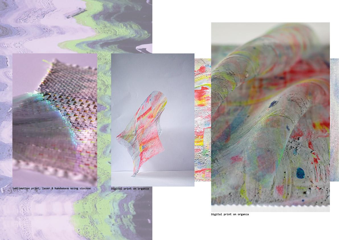 print portfolio2.jpg